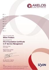PDF Document itil f