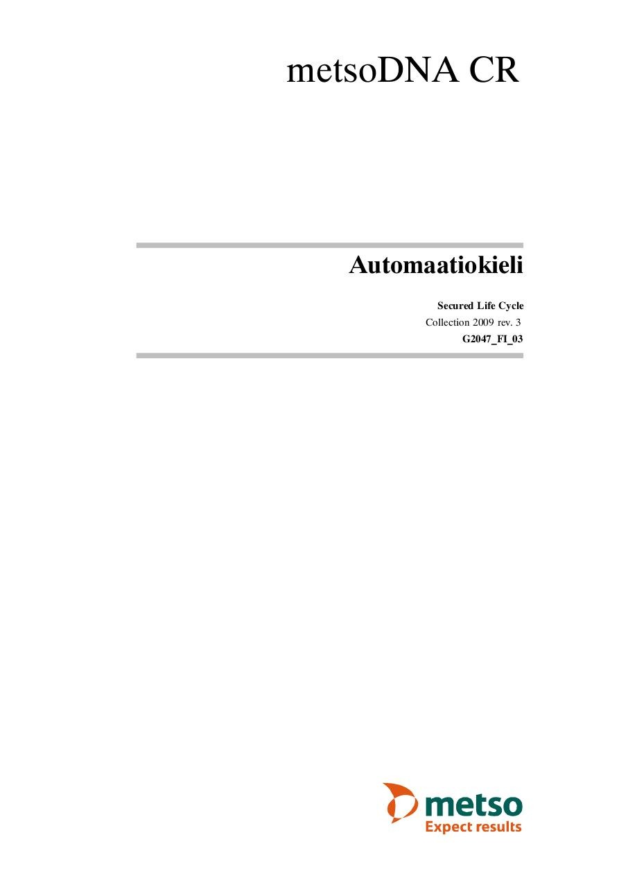Preview of PDF document metsodna-fbcad-automaatiokieli.pdf
