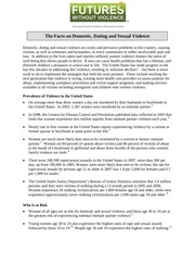 PDF Document domesticviolence