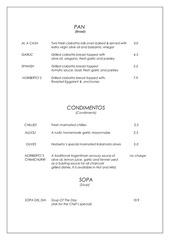 PDF Document menu 14 december 2015