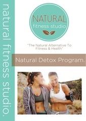 natural detox program final