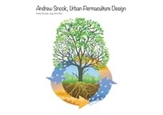 urban permaculture design 2015 as min