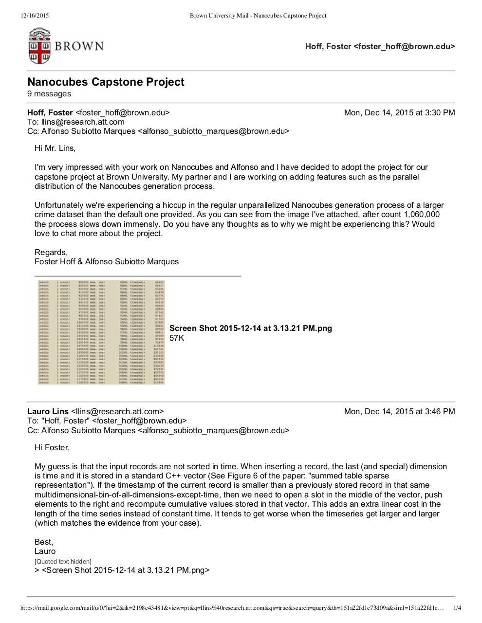 Brown University Mail - Nanocubes Capstone Project.pdf - page 1/4