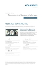 PDF Document coursera bioinfo 2015