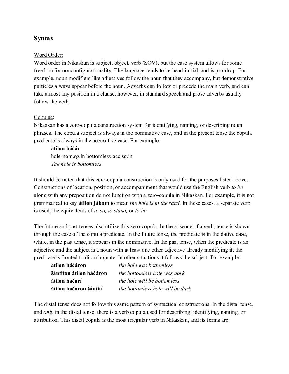 Document preview NikaskanSyntax-121515.pdf - page 1/2