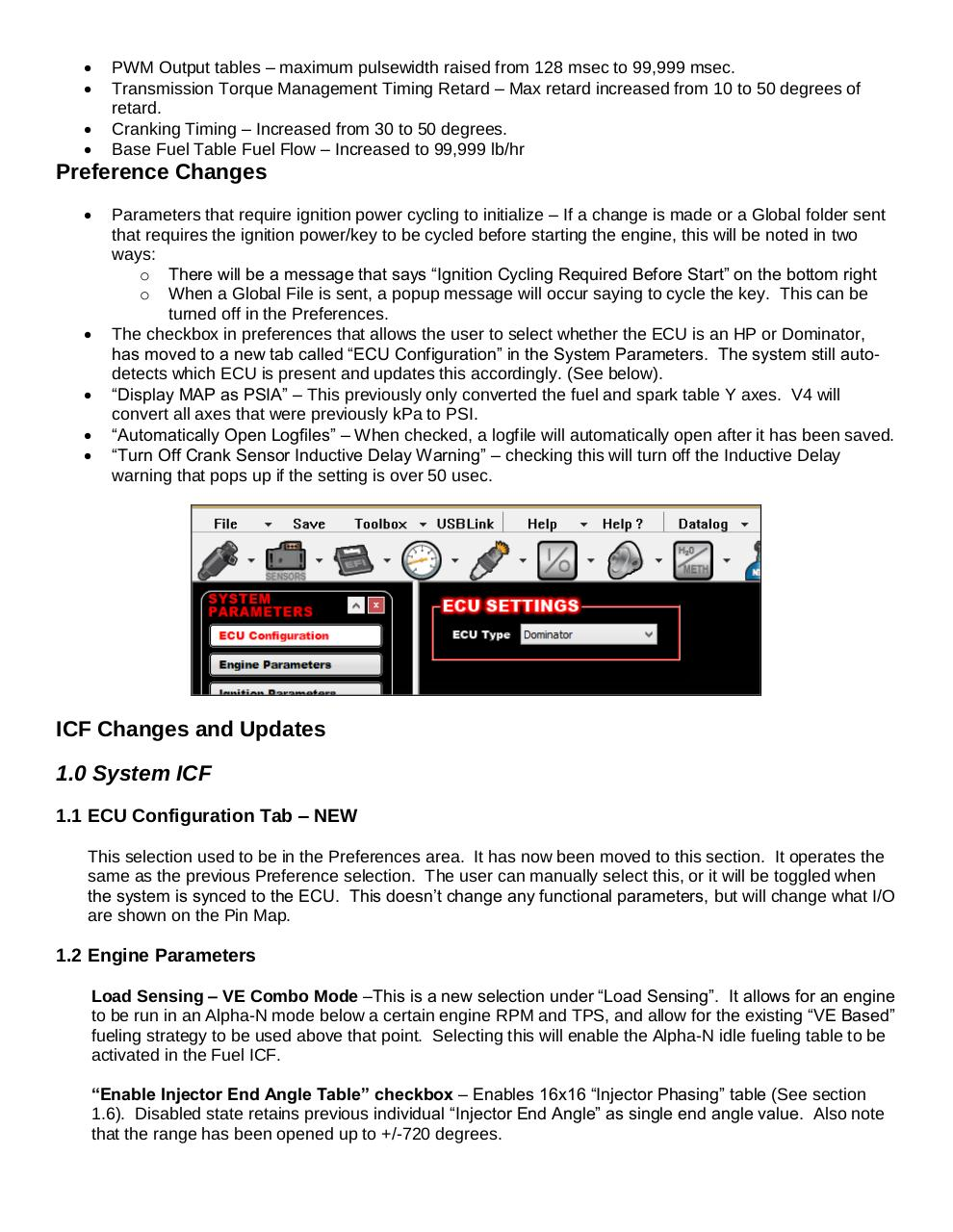 V4 Software Overview.pdf - page 2/28