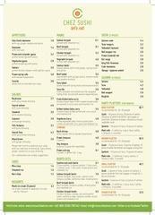 PDF Document chez sushi a4 menu new august 2015 2 3