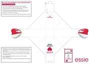 PDF Document essie geschenbox v4 x4 2