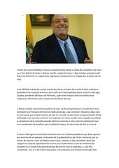 fidel egas grijalva trayectoria 2015