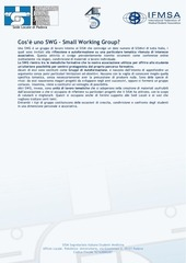 PDF Document small working groups 2015 2016