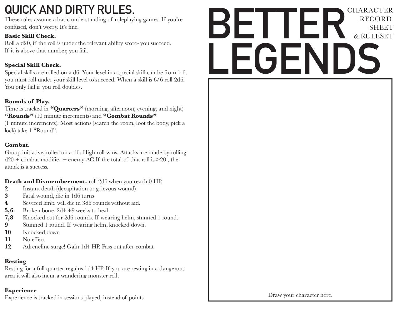 Document preview BetterLegendsLandscapeSheetFRONT.pdf - page 1/2