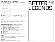 PDF Document betterlegendslandscapesheetfront