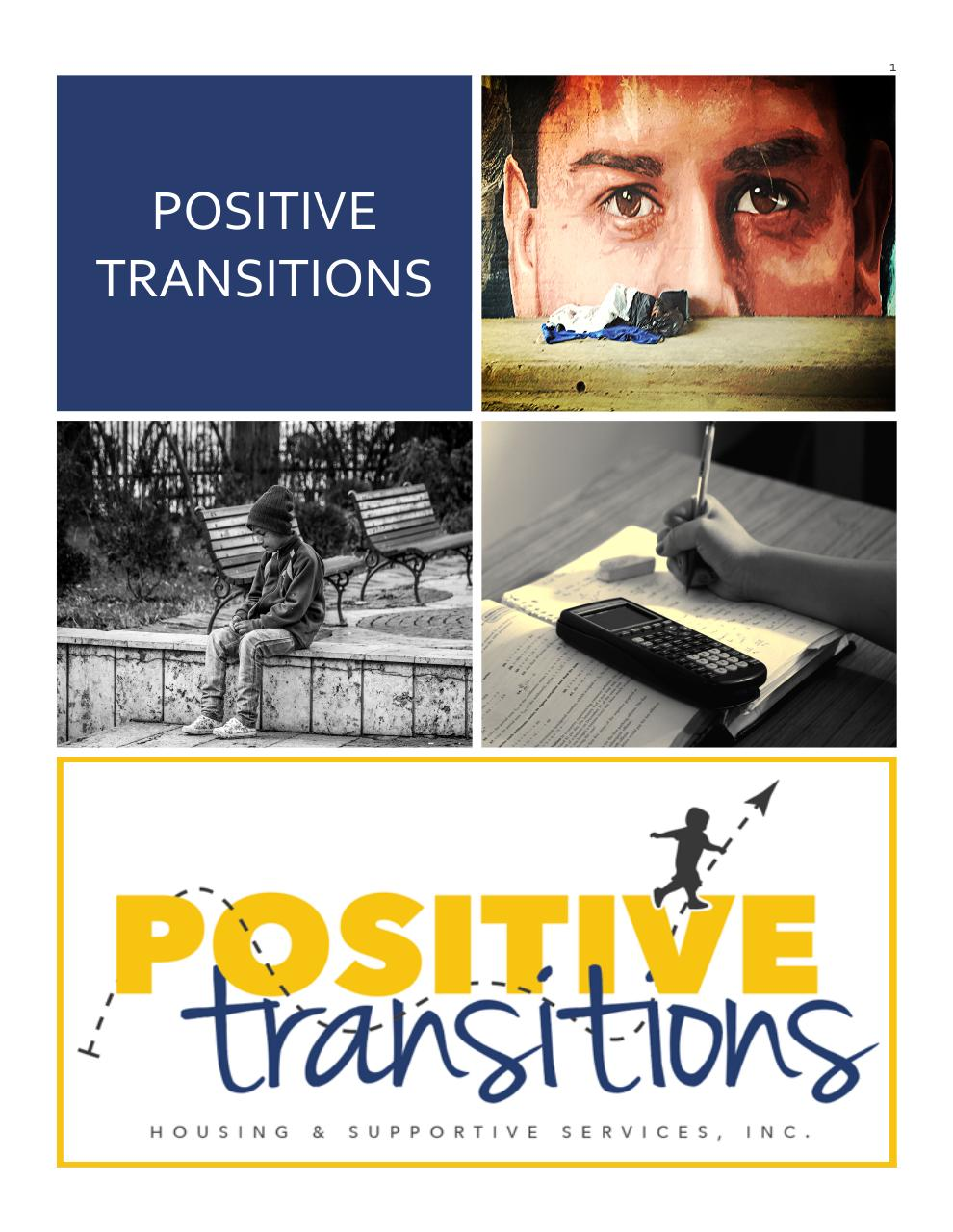 POSITIVE Transitions Printable Brochure.pdf - page 1/3