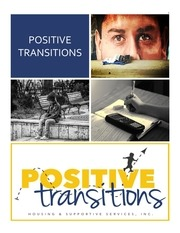 positive transitions printable brochure