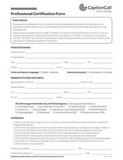PDF Document 24925 procertform v1