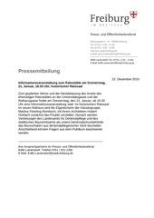 PDF Document 22 12 ratsst bleinfo