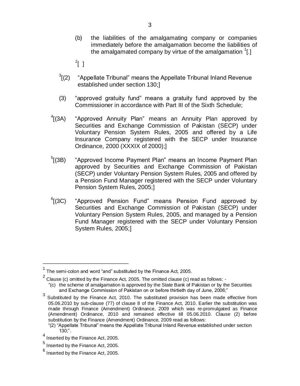 itaxord.pdf - page 4/520