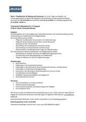 PDF Document m stellenausschreibung technik 15 12 22