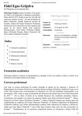 PDF Document por fin la bio de fidel egas grijalva