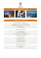 PDF Document programa fim de ano 2015 qv