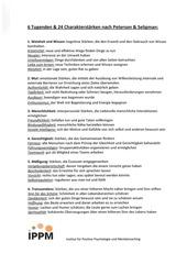PDF Document 24charakterst rken u tugenden nach peterson seligman