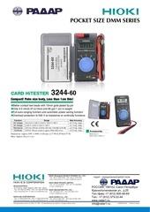 PDF Document hioki 3244 60 eng