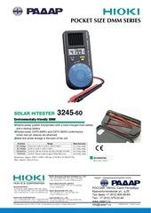 hioki 3245 60 eng