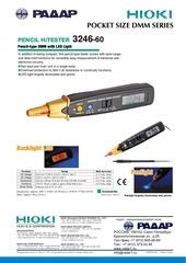 hioki 3246 60 eng
