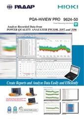PDF Document hioki 9624 50 eng