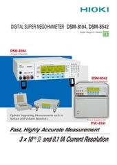 PDF Document hioki dsm 8104 eng