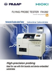 PDF Document hioki fa1282 eng