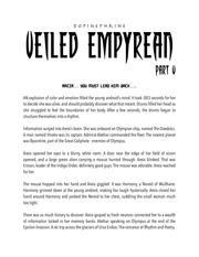 PDF Document veiled empyrean v dopinephrine 7 5