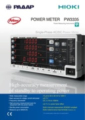 PDF Document hioki pw3335 eng