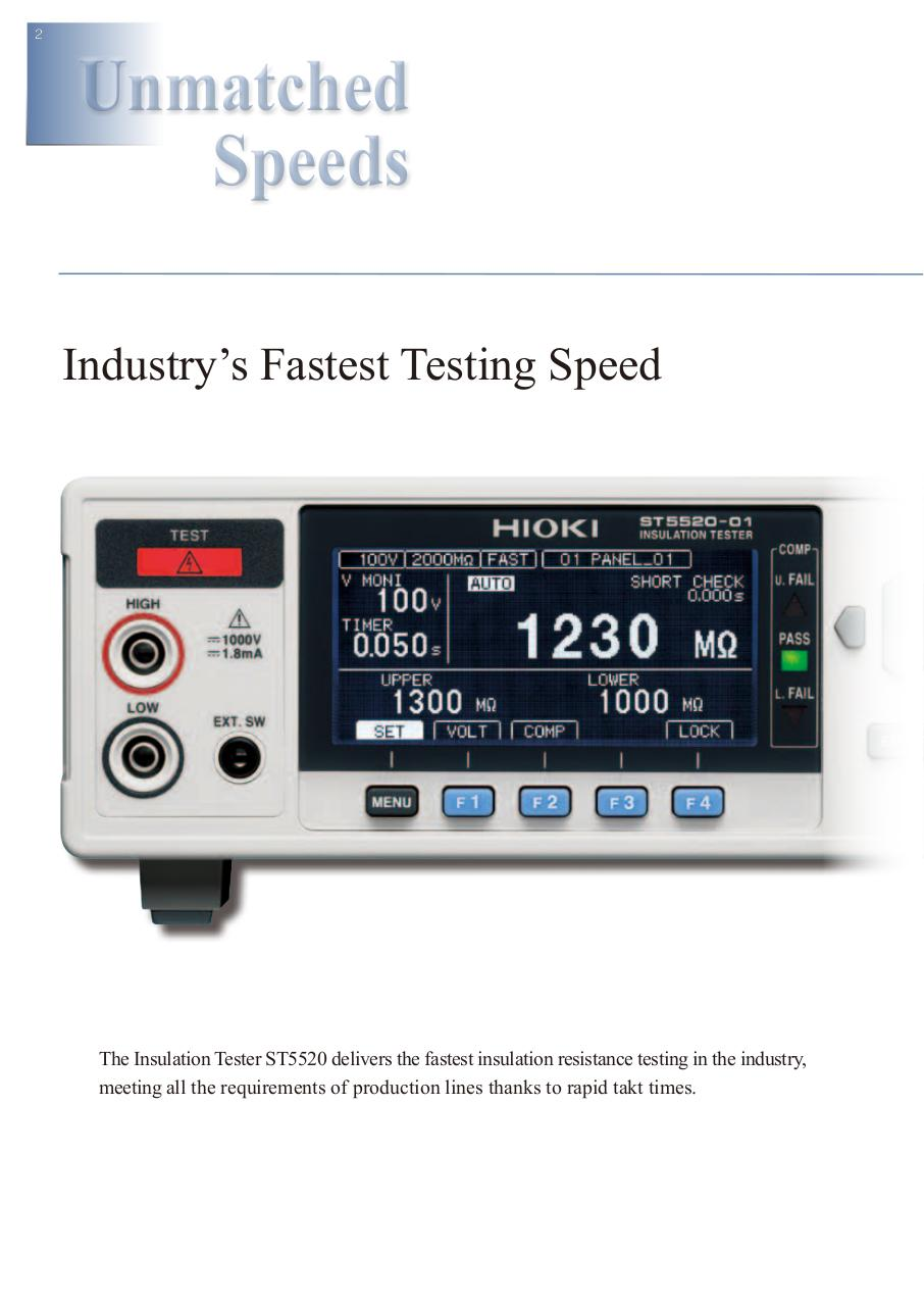 Preview of PDF document hioki-st5520-eng.pdf