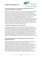 infobrief vom 23november2015 laves ib celle