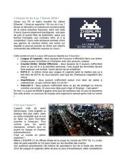PDF Document article biip