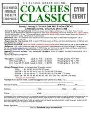 PDF Document gscoachesclassic7th