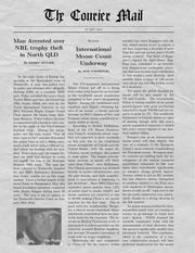 newspaper27 12 15