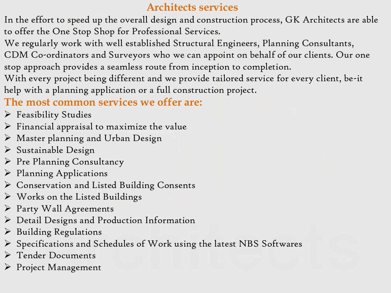 Chartered Architect.pdf - page 2/14