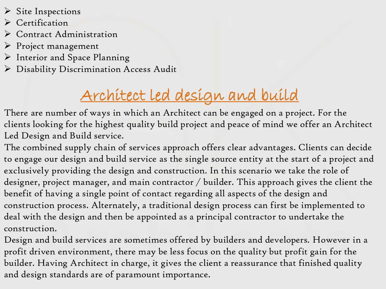 Chartered Architect.pdf - page 3/14