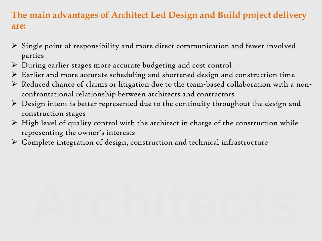 Chartered Architect.pdf - page 4/14