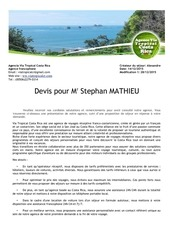 devis vtcr01216 stephan mathieu modif 1