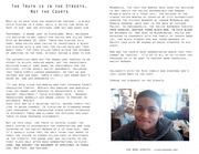 PDF Document tamir2