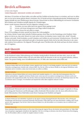 PDF Document begleittext cd andere wege gehen