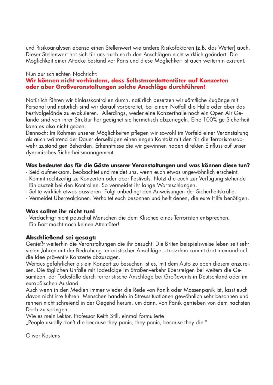 Document preview Statement Paris2.pdf - page 2/2
