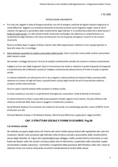 PDF Document capitolo 3