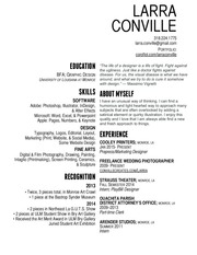 PDF Document larra conville