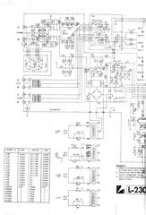 PDF Document luxman l230 amp