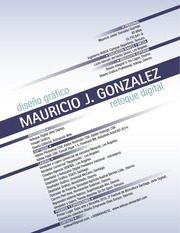 PDF Document mauricio gonz lez