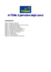 iotgm01